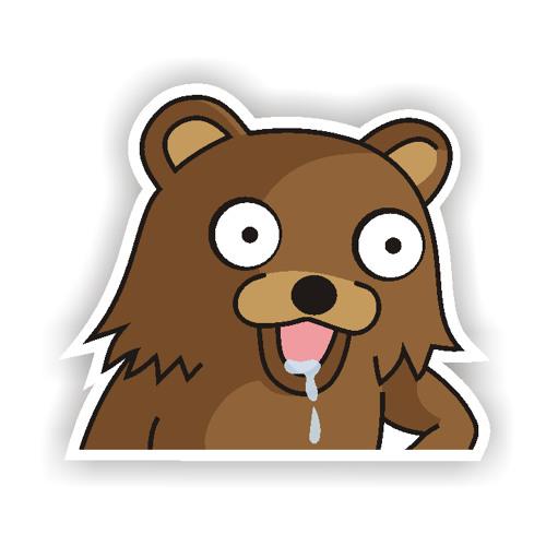 Oscar Bùi's avatar