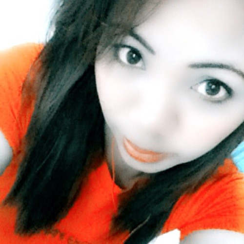 marygrace rosales's avatar