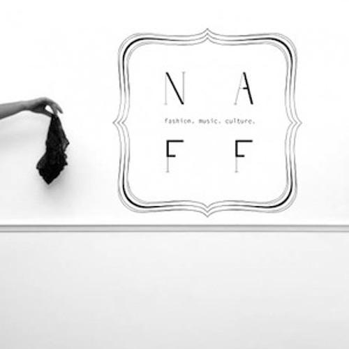 Naff Music's avatar