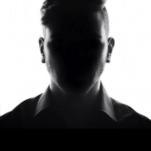Facfed's avatar