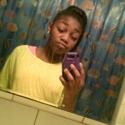 only_1_pretty_girl_aka_me's avatar