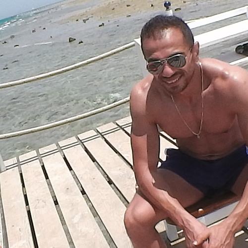 Ramy Adel 22's avatar