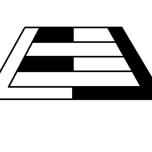 enjalamu's avatar