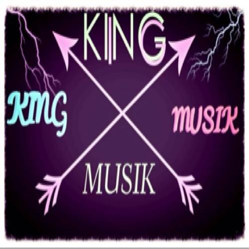 King Musik's avatar