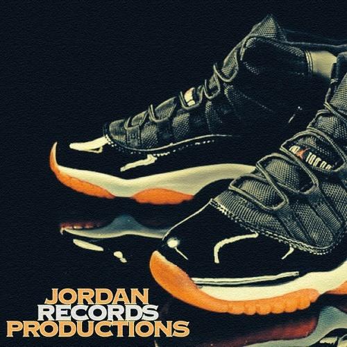 Jordan Rec. Productions's avatar