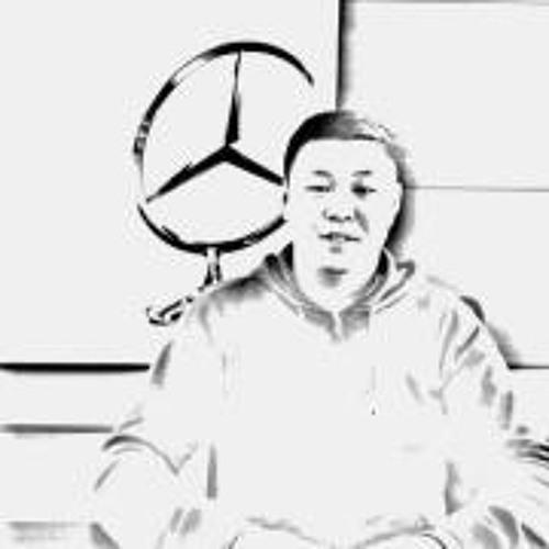 Unurbayar Bibaatar's avatar