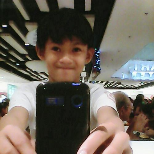 user364866936's avatar