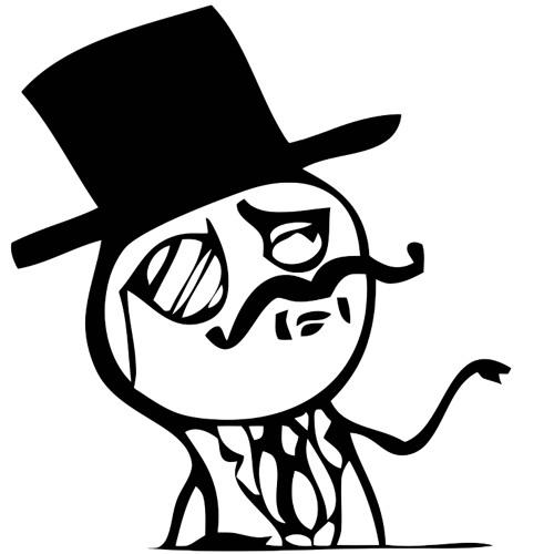 NerdigWalking's avatar