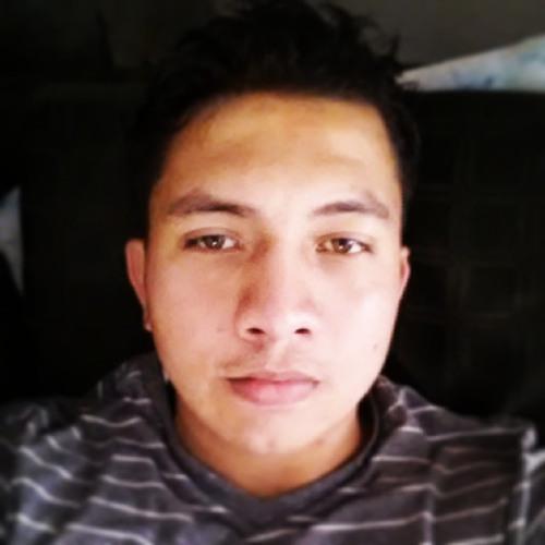 Bibek Thapa's avatar
