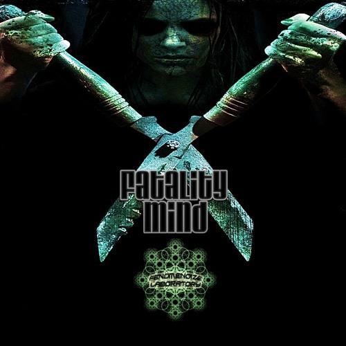 Fatality Mind's avatar