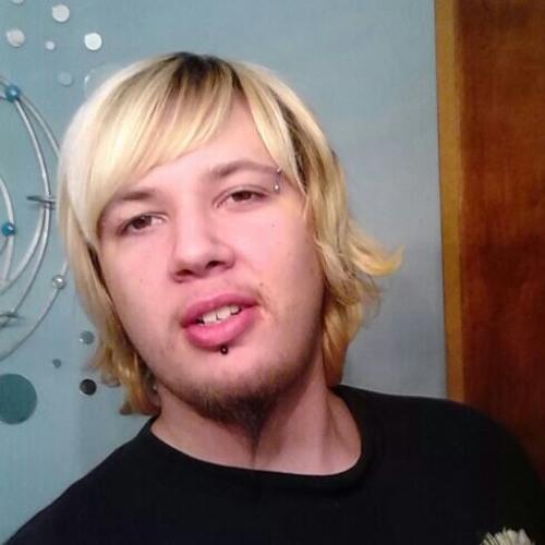 tbsexyer's avatar