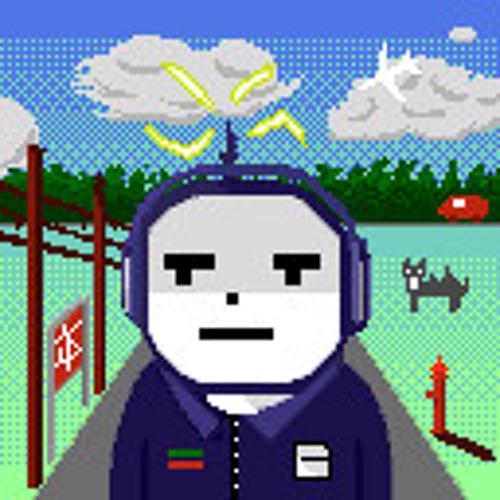 kon2ichi's avatar