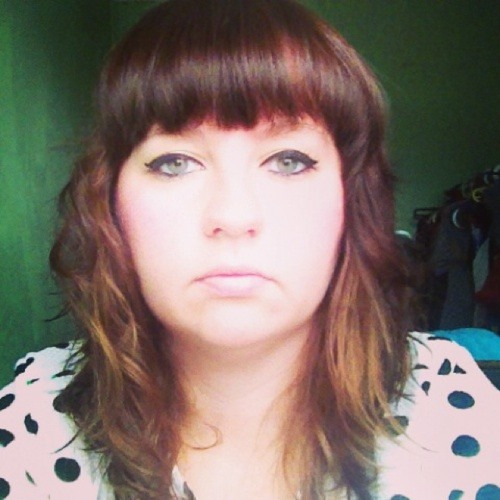 laydee_carmelade's avatar