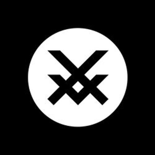 claymorebgr's avatar