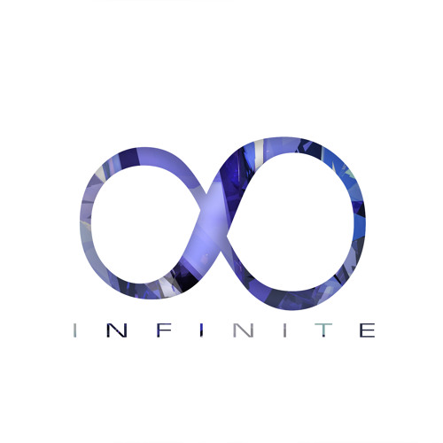 INFINITE Records's avatar