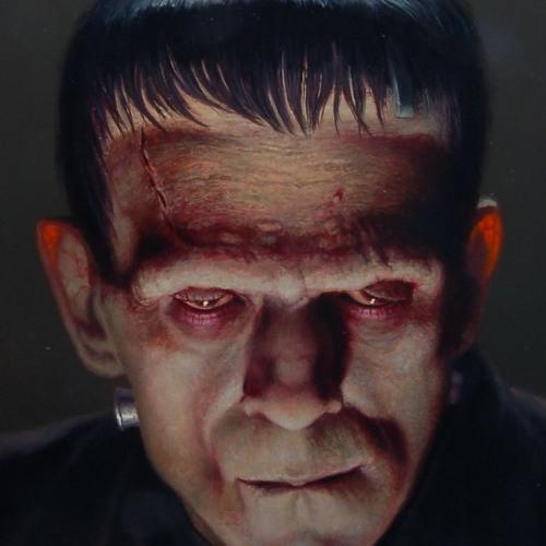 brighton boris 17's avatar