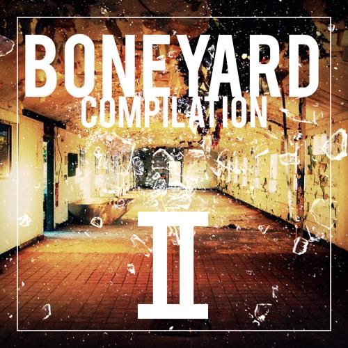 Boneyard compilation's avatar