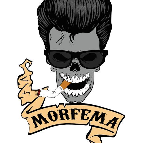 Morfema's avatar