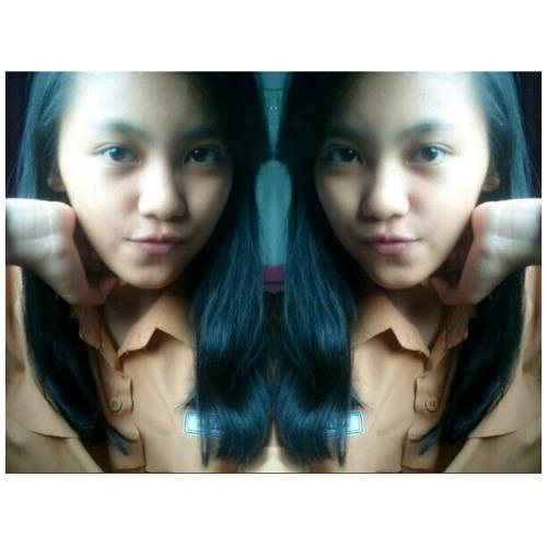 inekes's avatar