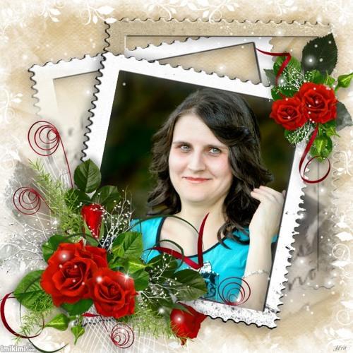 Zinaida Migachev's avatar