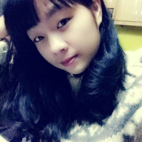 Dương Voi's avatar