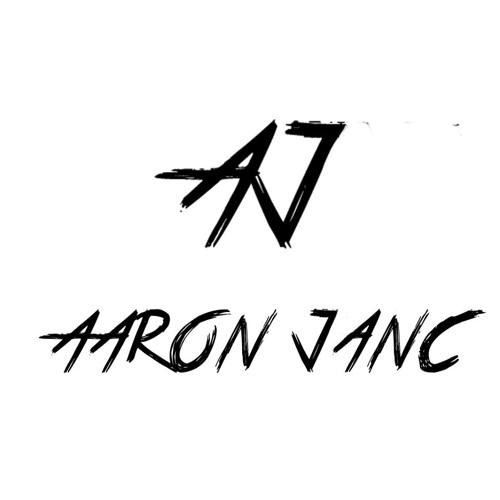 Aaron Janc's avatar