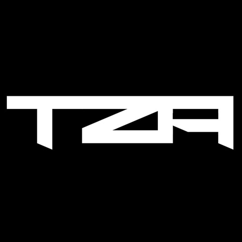 TZA Official's avatar