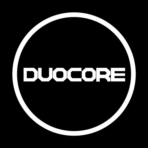 DuoCore Official's avatar