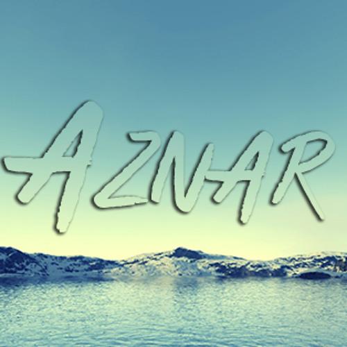 Aznar's avatar