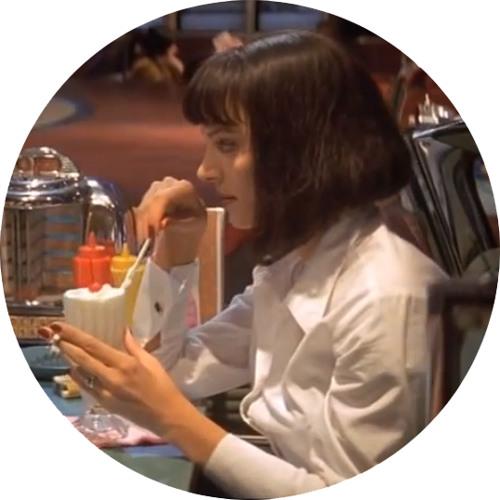 TastesLike_Electro's avatar