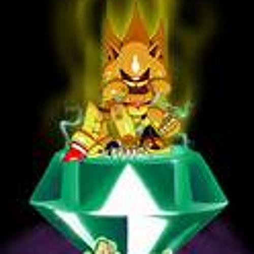 SonicShadow71019's avatar