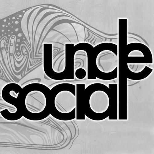 Uncle Social's avatar