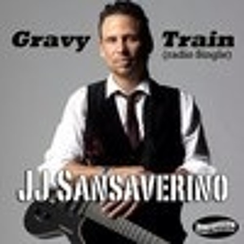 JJ Sansaverino's avatar