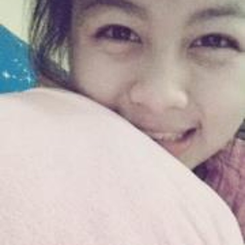 Napapron Saewang's avatar