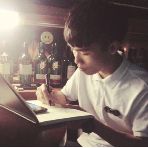 Tan_xx's avatar