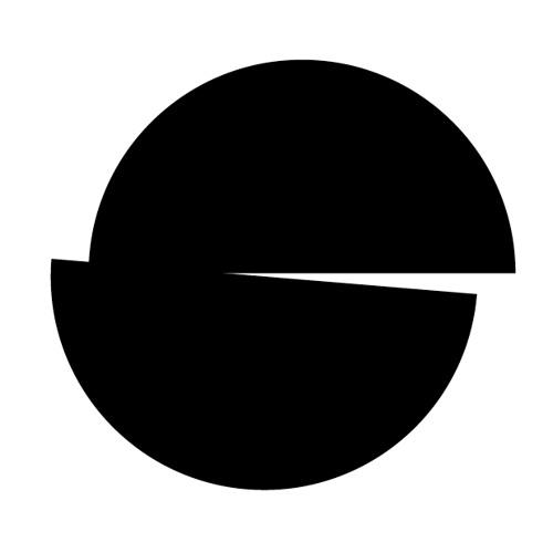the strudel's avatar
