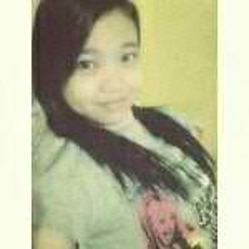 Pamela Labenia's avatar