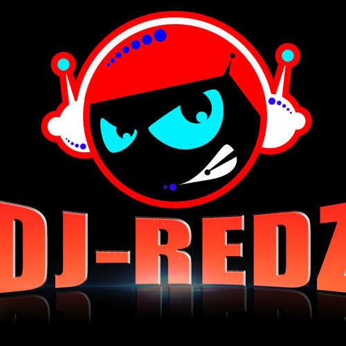 Reidibops ( Dj Redz )'s avatar