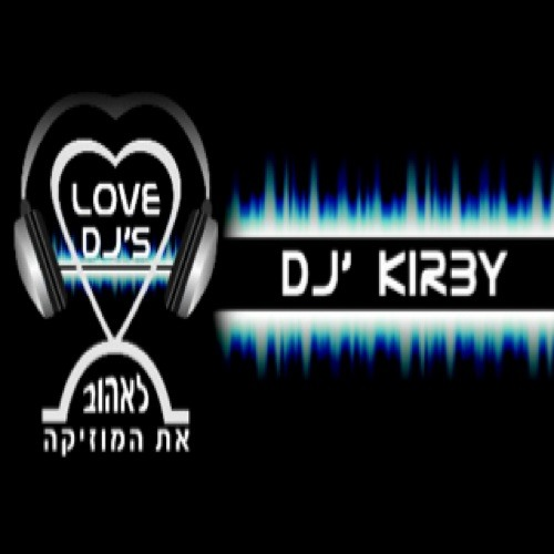 Dj-kirby's avatar