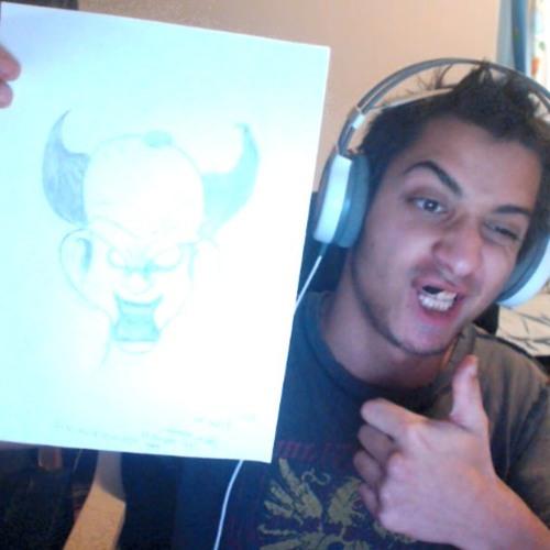 snusse's avatar