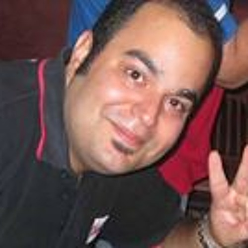SoHeil DB's avatar