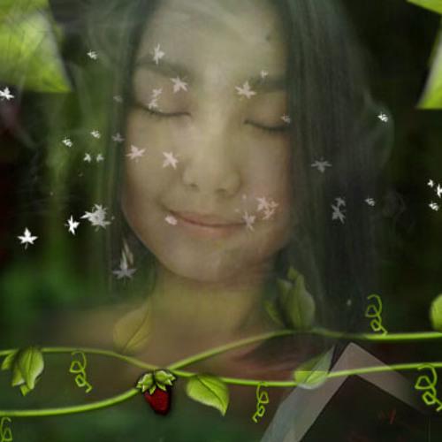 Bujee Davaa's avatar