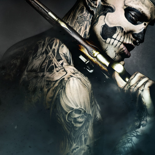 pudgespearz's avatar