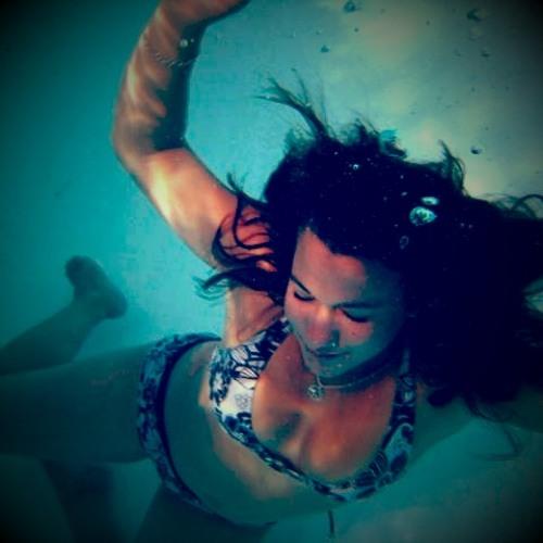PaulineRoxy Hubert's avatar
