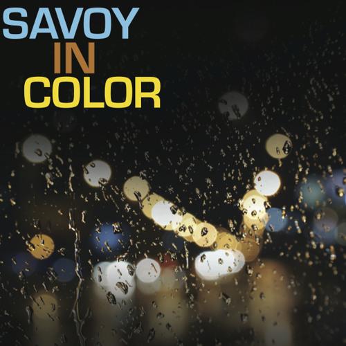 savoyincolor's avatar