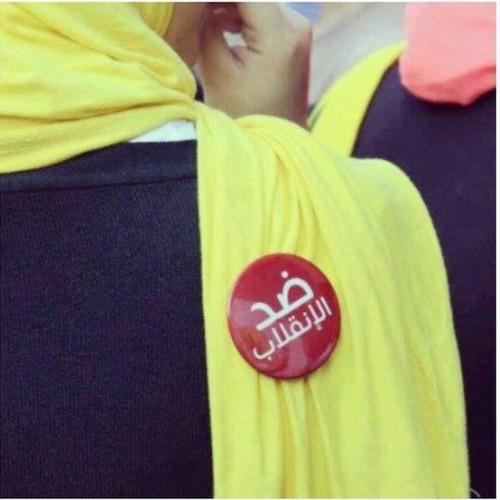 shimaa Abdelshafi's avatar