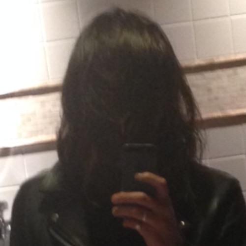 brad_mood.'s avatar