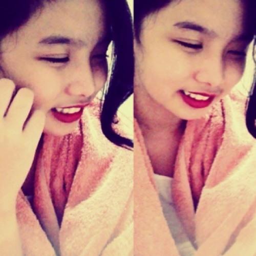 Allison♥'s avatar