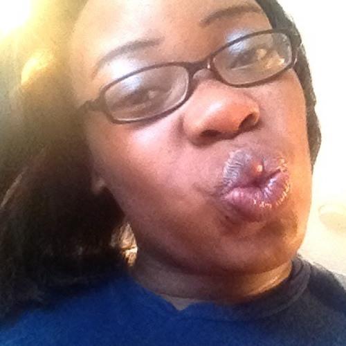 Nicollette Canady's avatar