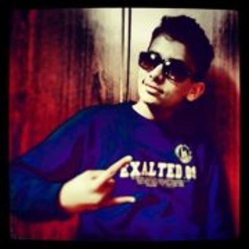 Gautam Walia's avatar